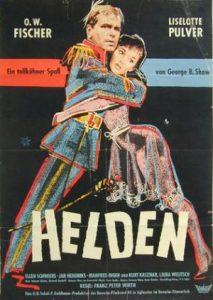 Werner Sudendorf Alte Filme